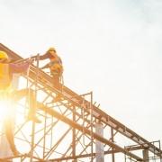 Construction Sydney Safety
