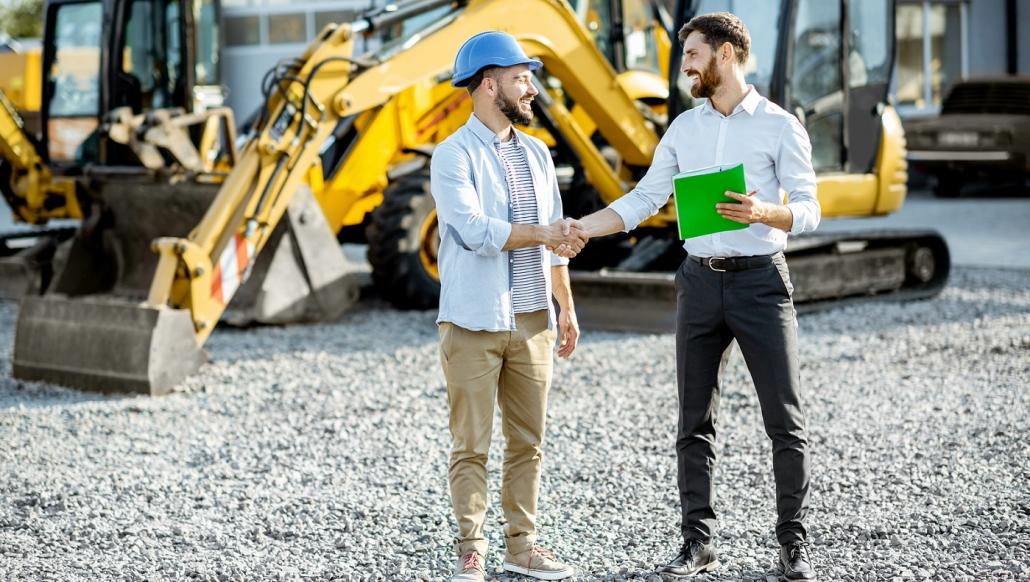 Builder Safety