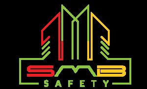 SMB Safety Pty Ltd