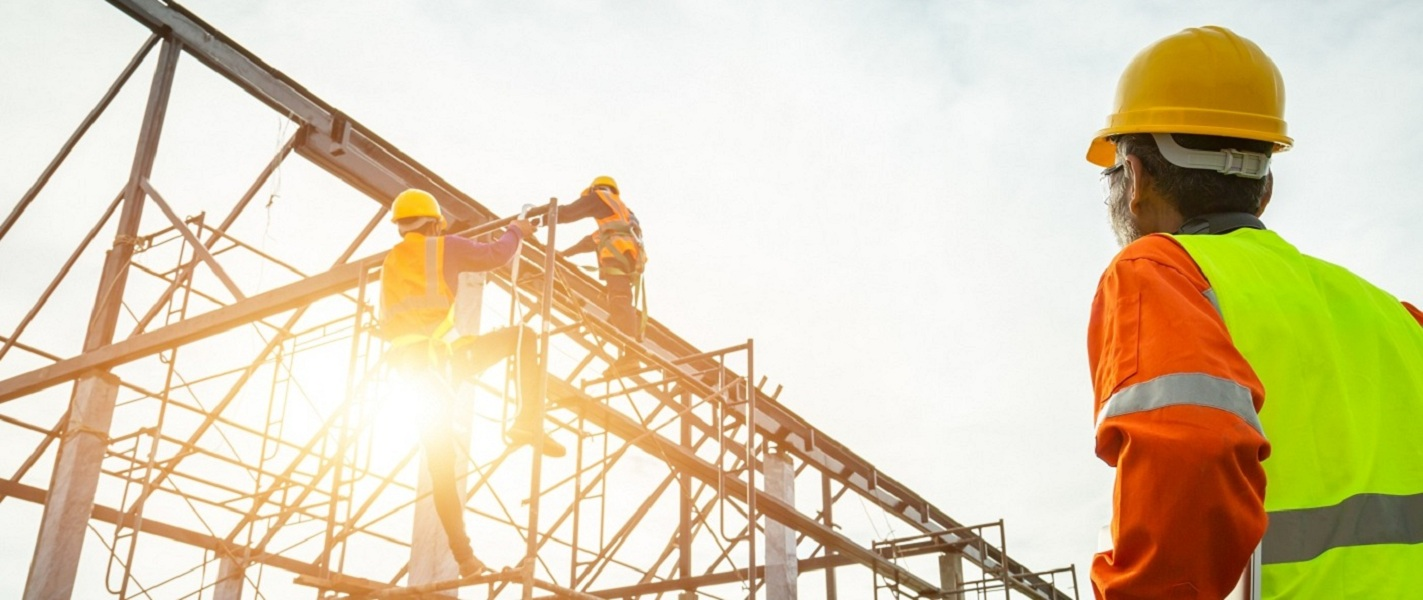 Construction Industry Safety